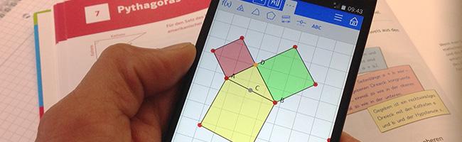 Download Freeform Origami 0.3.0 Alpha x86 / 1.1 x64 | 200x650